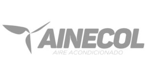 Ainecol